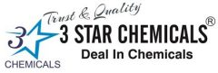 3 Star Chemicals
